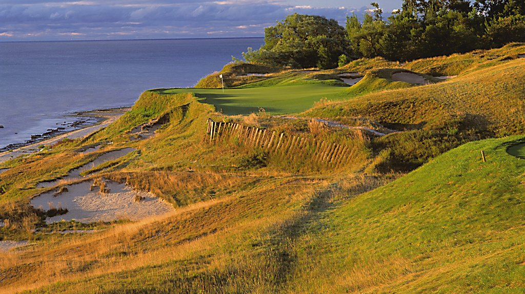 the-straits-golf-course-17