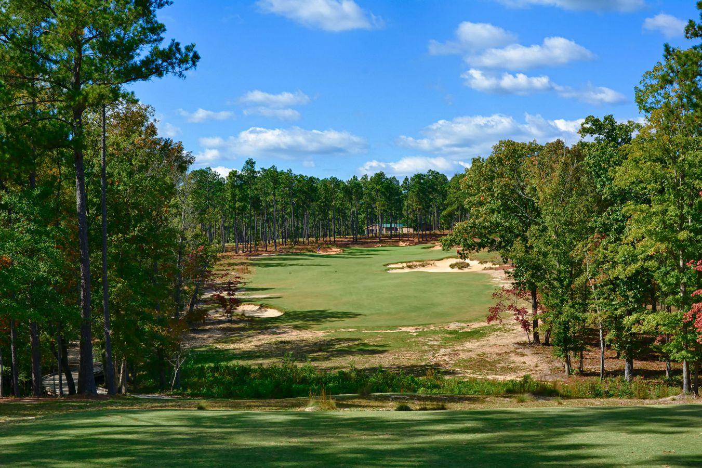 the-dormie-golf-club-0