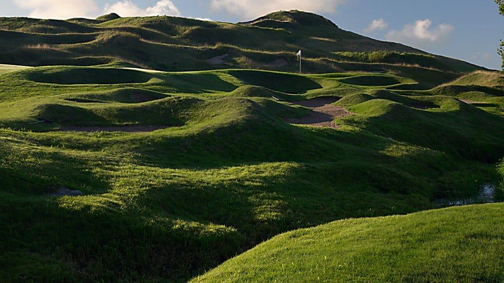 the-irish-golf-course-14