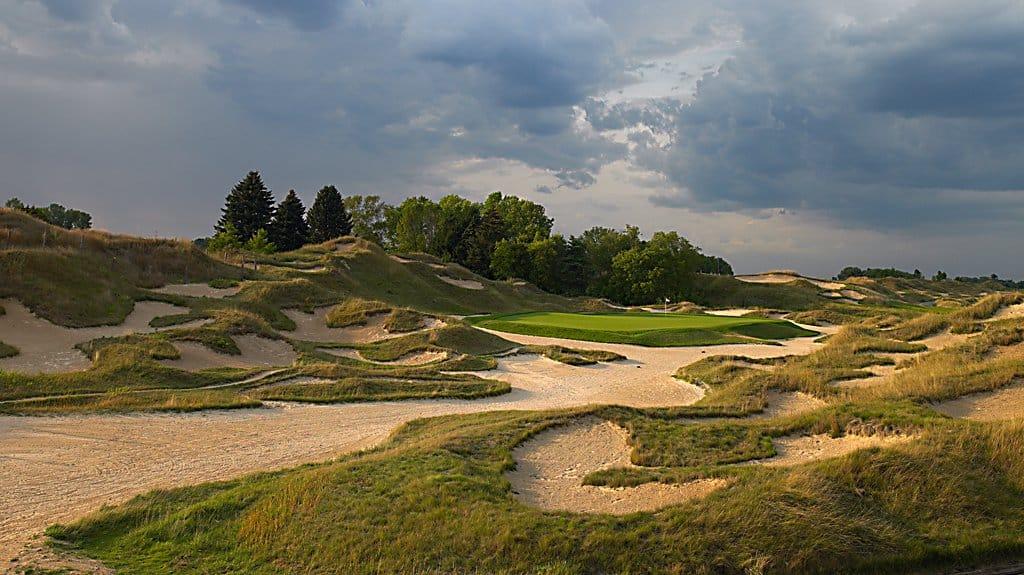 the-irish-golf-course-6