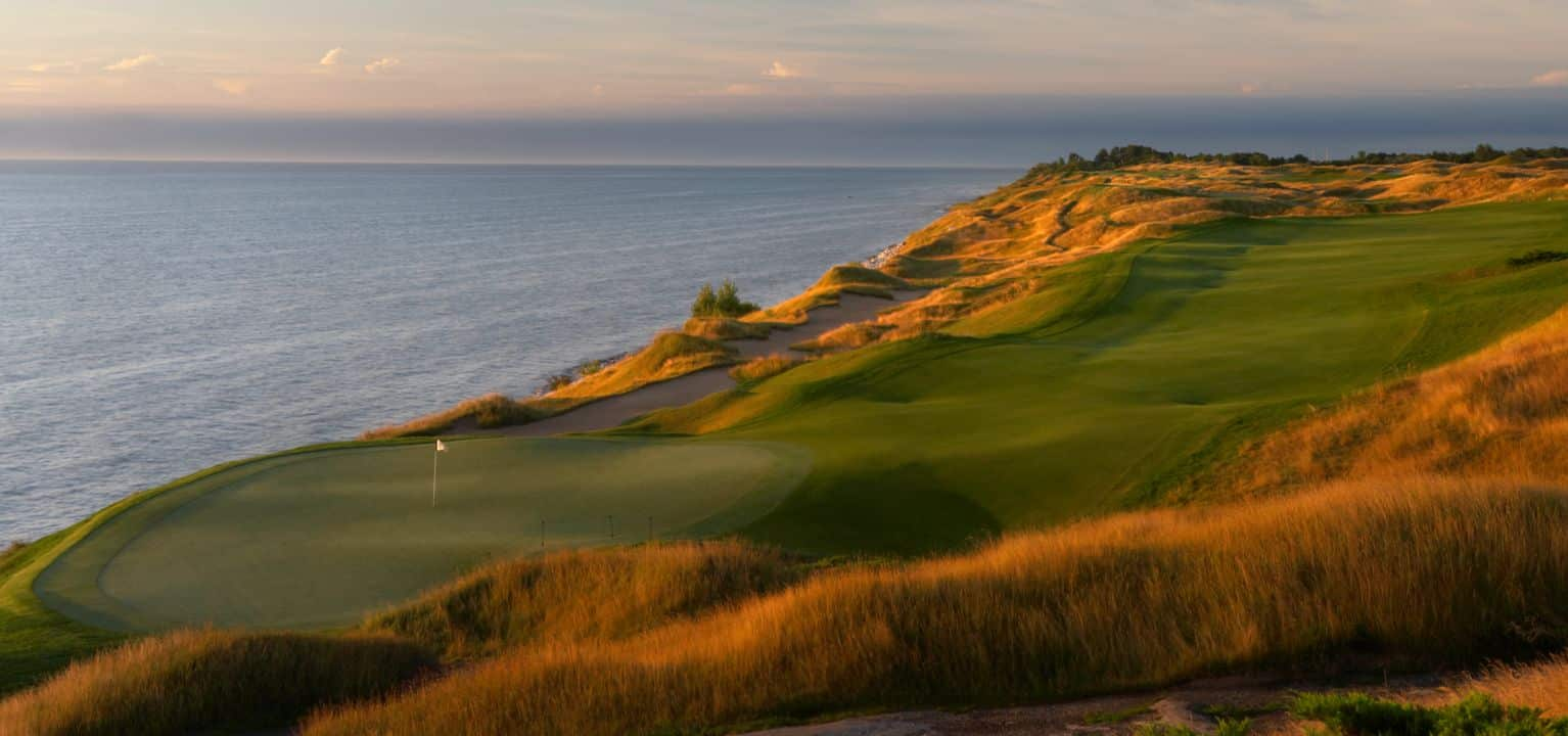 the-straits-golf-course-13