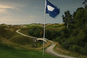 the-straits-golf-course-2