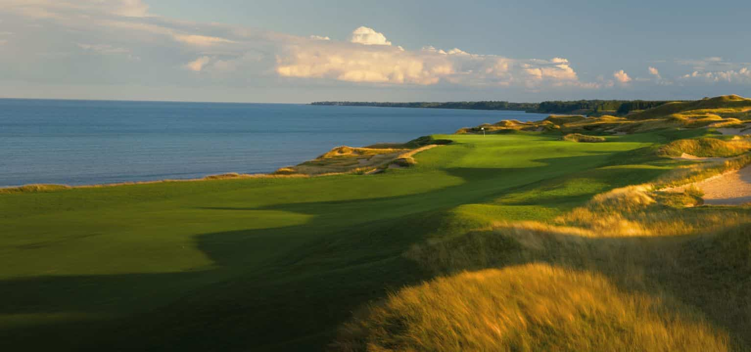 the-straits-golf-course-22