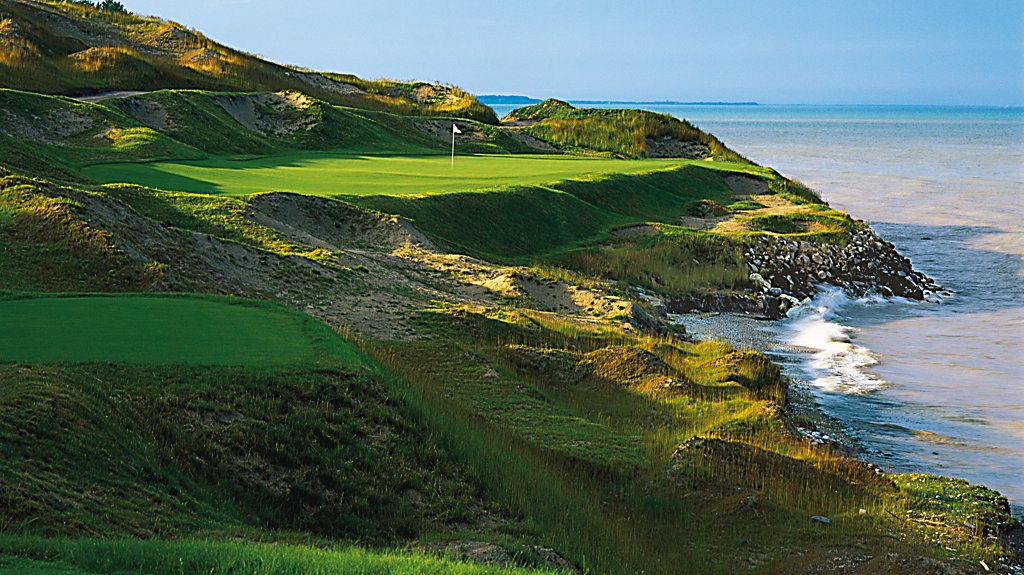 the-straits-golf-course-7