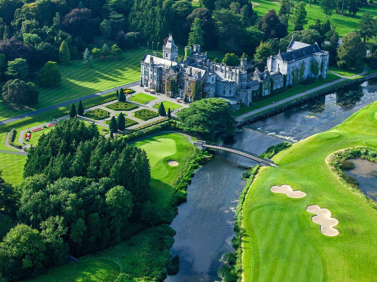 adare-manor-golf-course-10