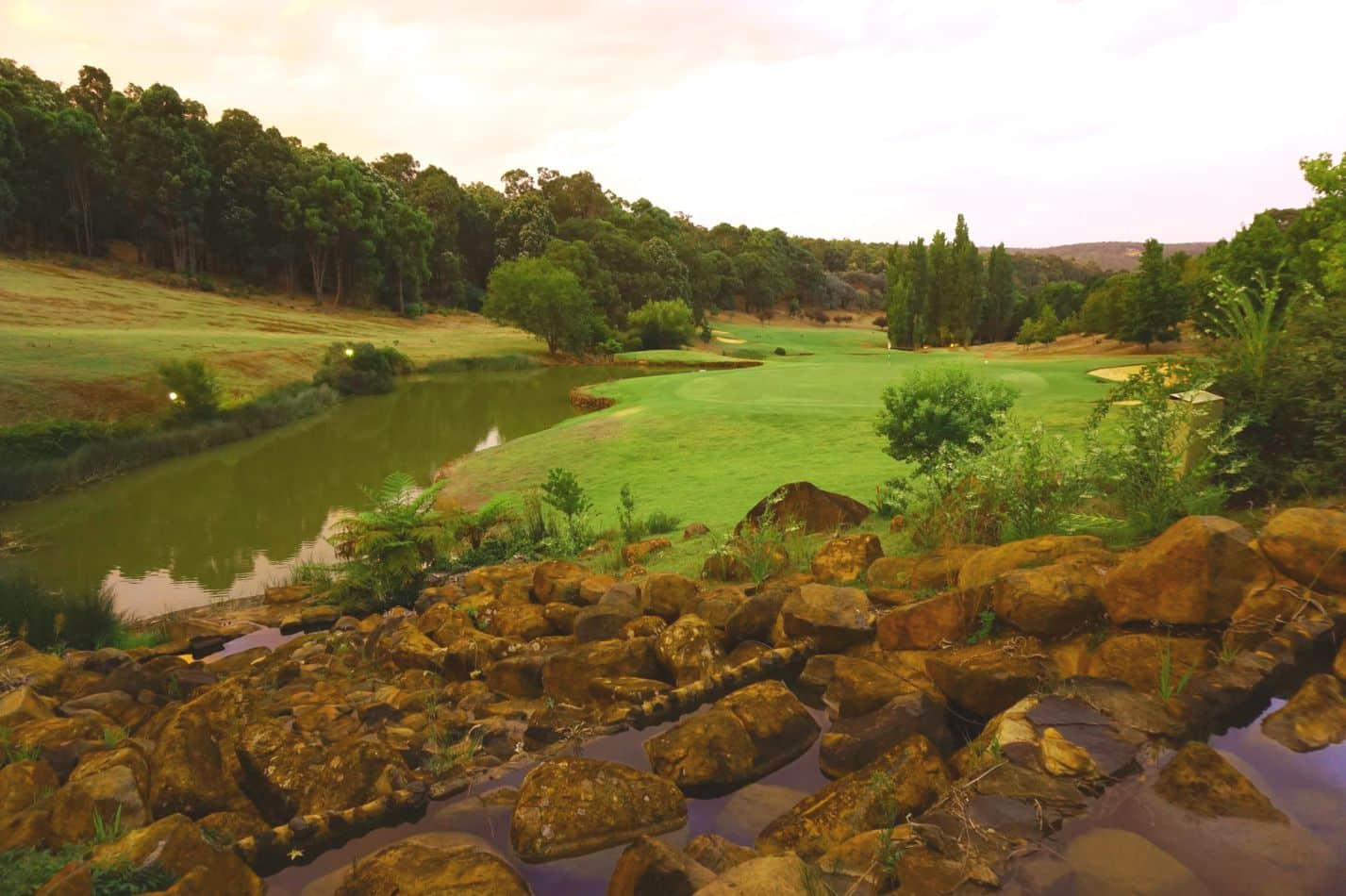 araluen-golf-club-26
