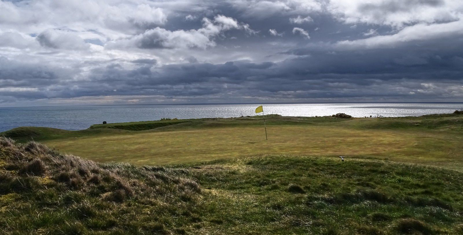ardglass-golf-club-4