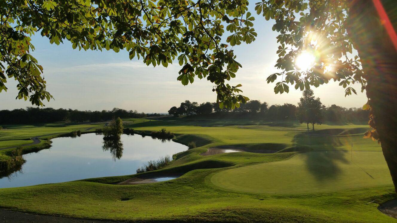 arzaga-golf-club-11