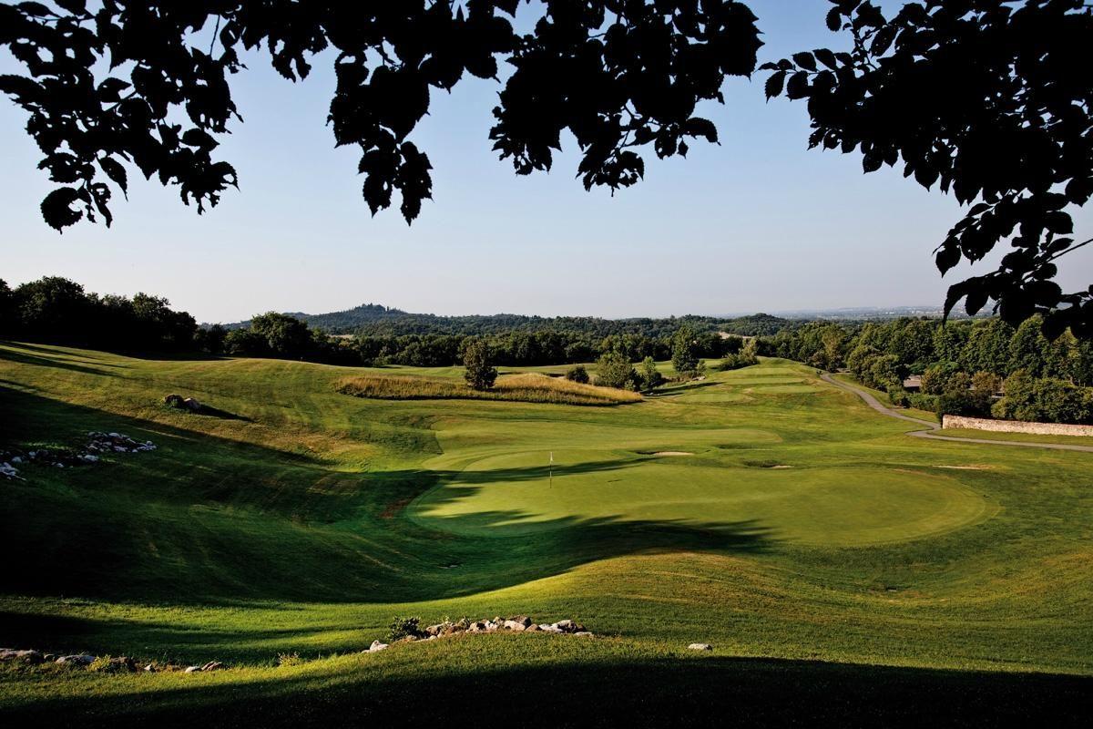 arzaga-golf-club-2