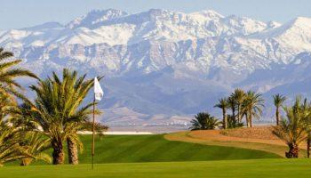 assoufid-golf-club-10