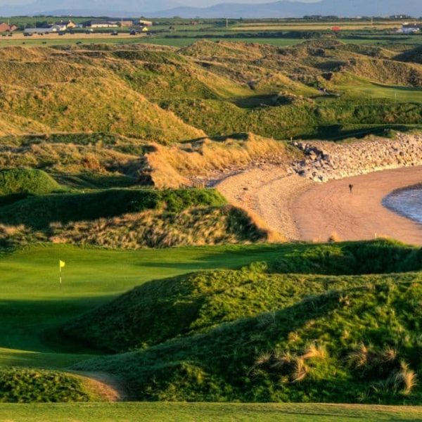 ireland-golf-vacations
