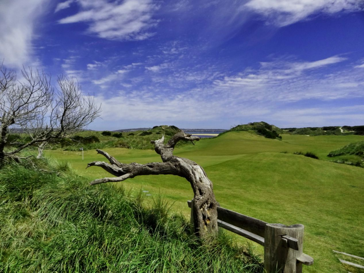 barnbougle-lost-farm-52
