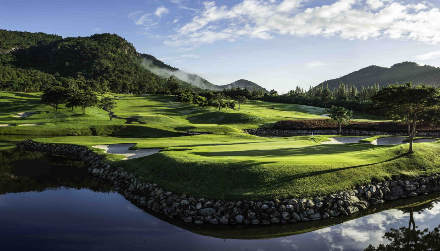 thailand-golf-vacation