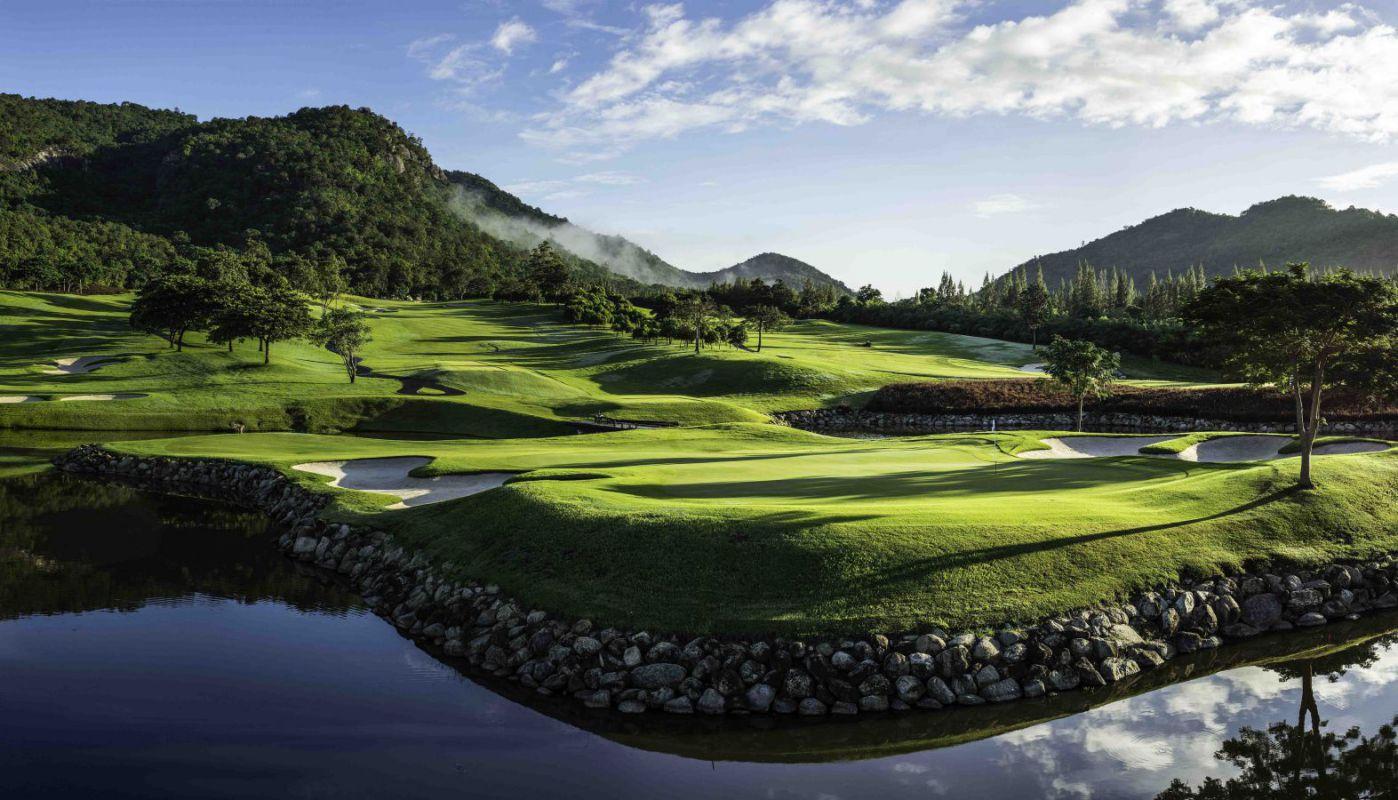 black-mountain-golf-club-hua-hin-0