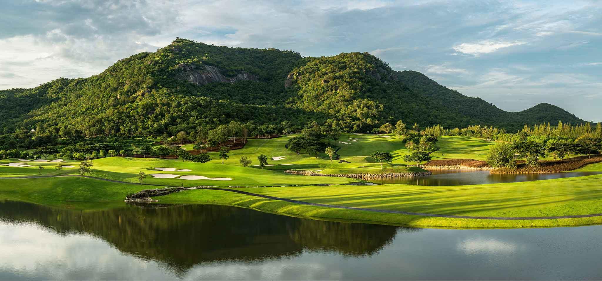 black-mountain-golf-club-hua-hin-1