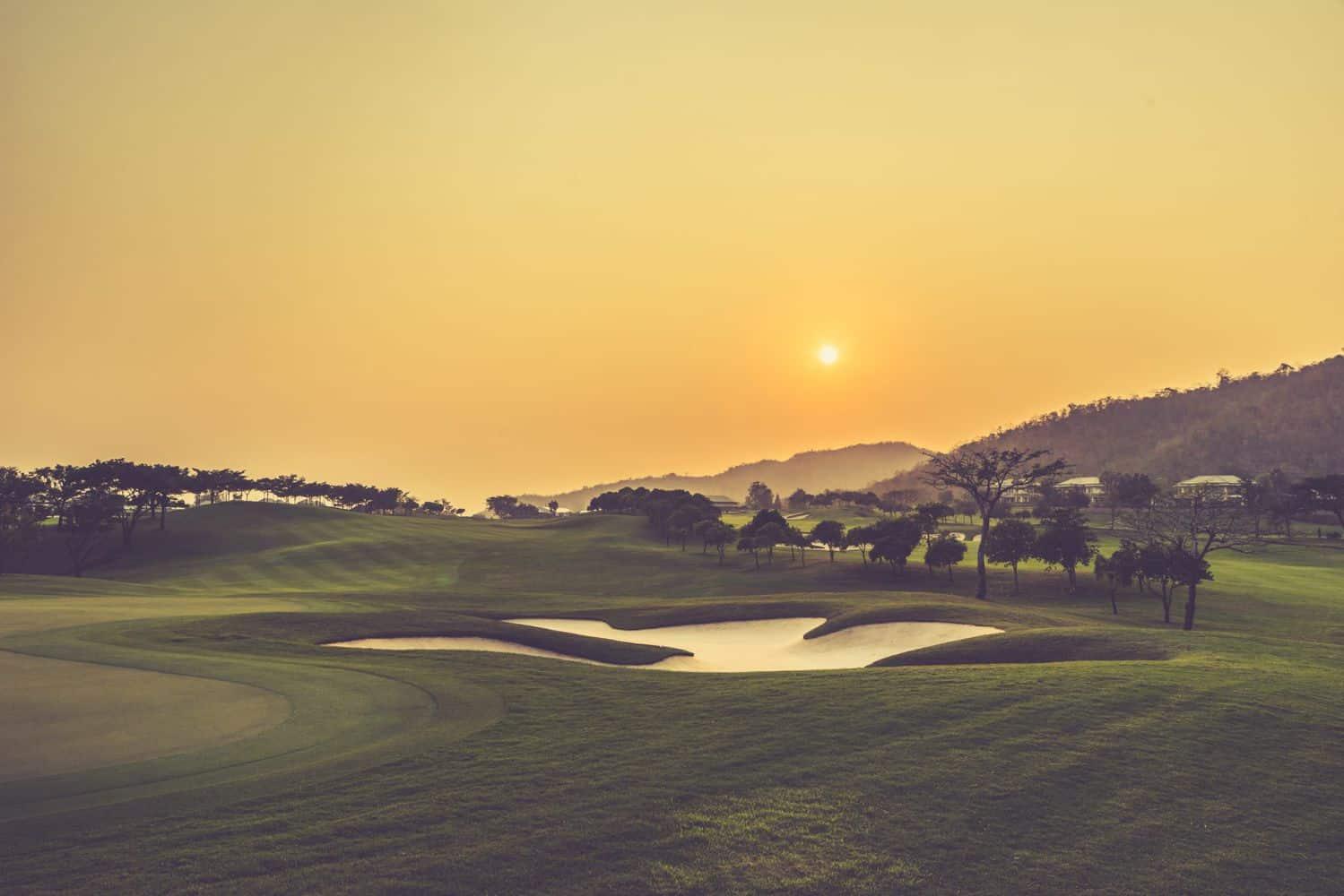 black-mountain-golf-club-hua-hin-20