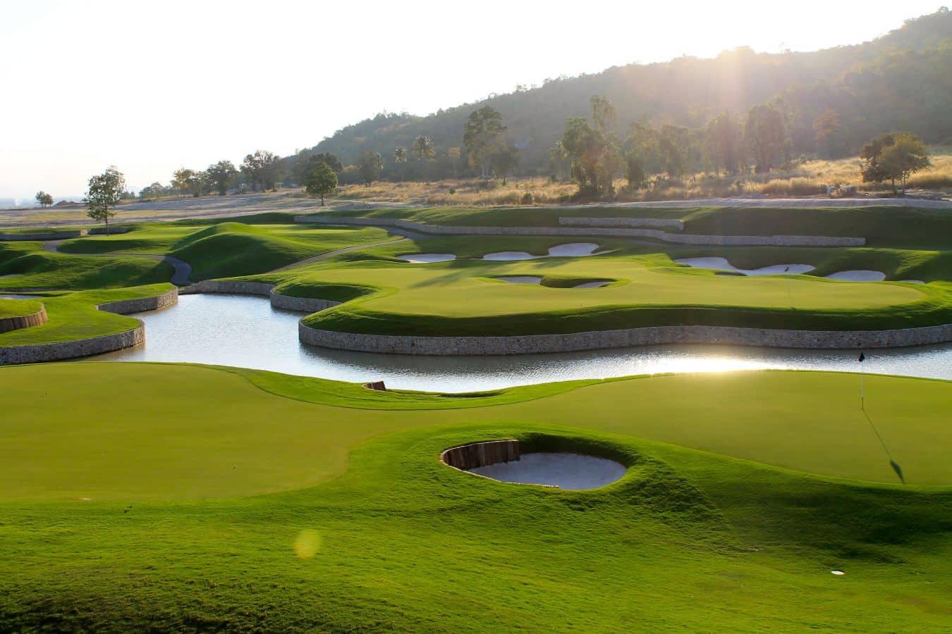 black-mountain-golf-club-hua-hin-5