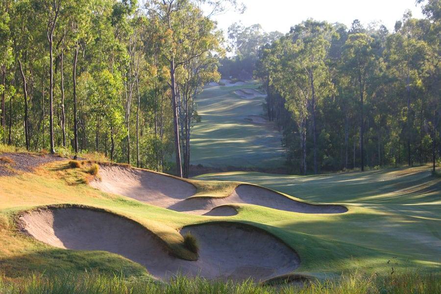brookwater-golf-club-2