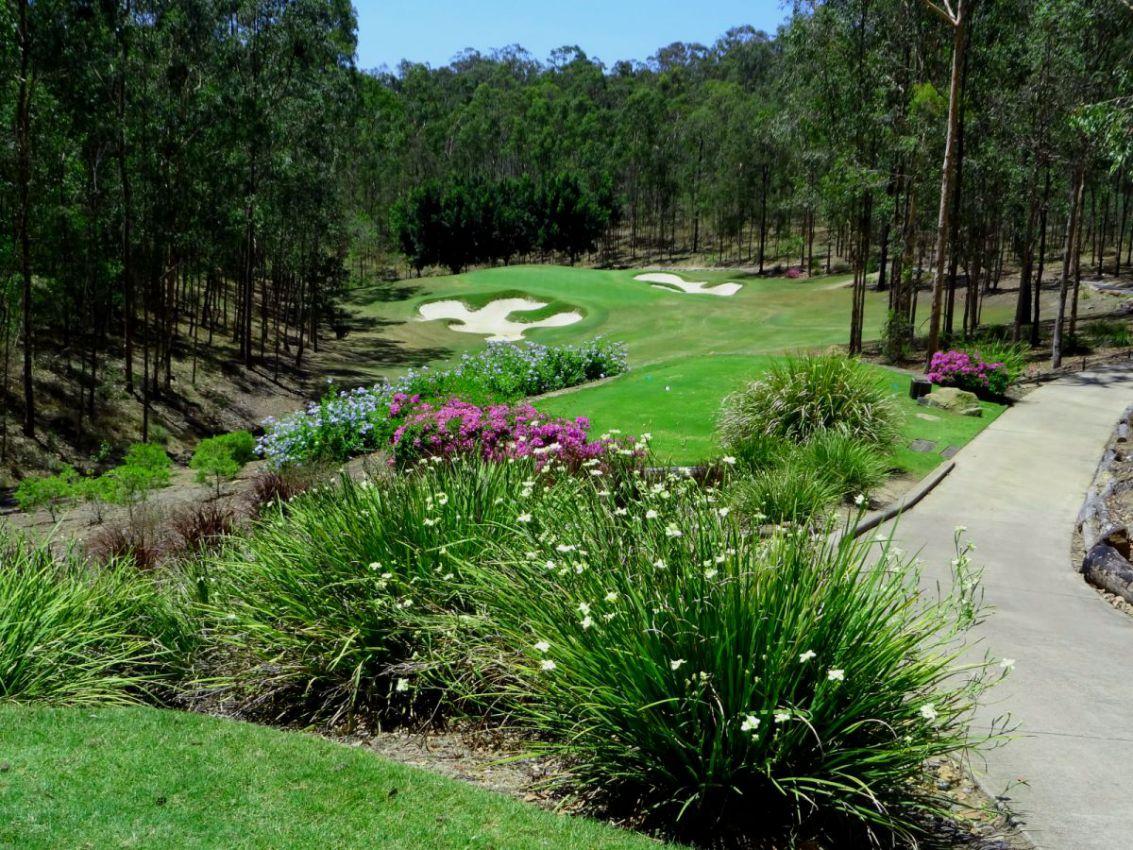 brookwater-golf-club-34
