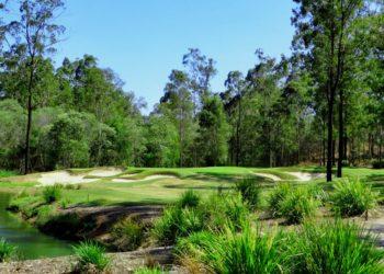 brookwater-golf-club-36