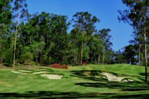 brookwater-golf-club-37