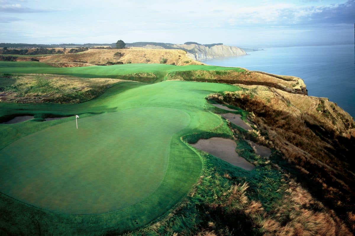 cape-kidnappers-3