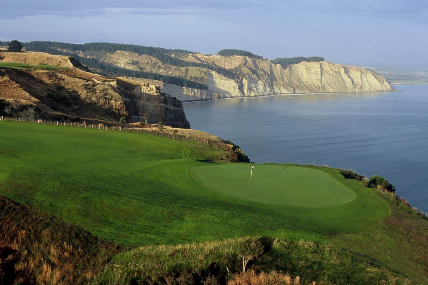 cape-kidnappers-5