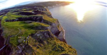 cape-kidnappers-51