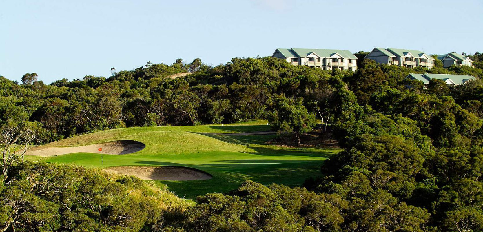cape-schanck-golf-resort-3