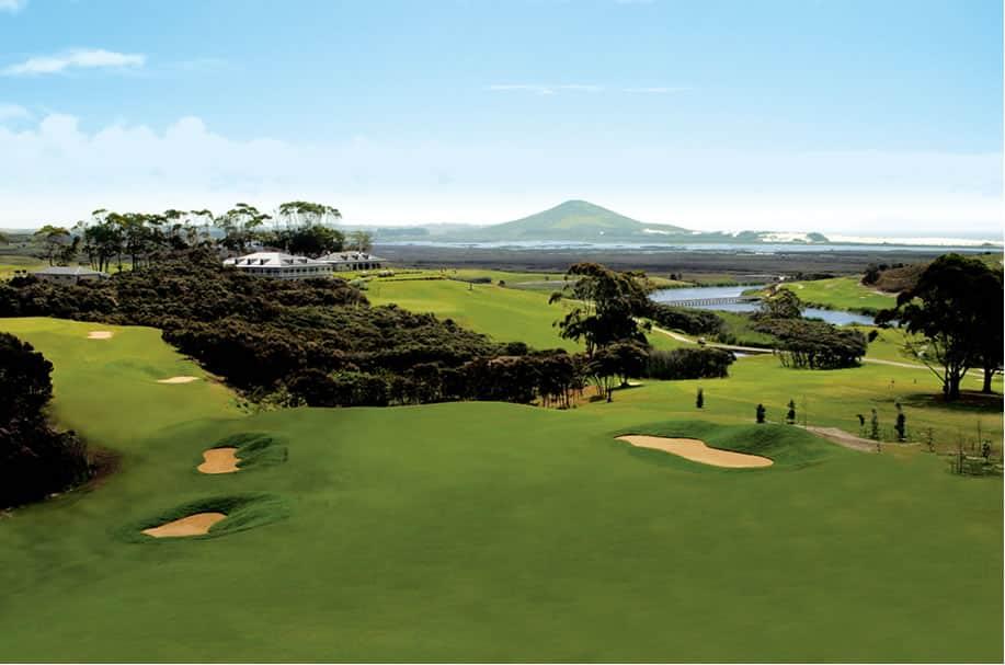 carington-golf-course-0