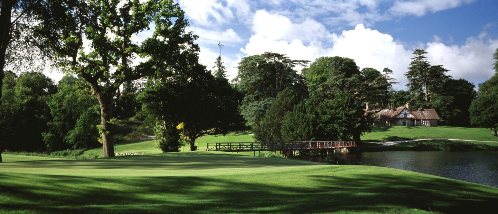 Carton House Golf Course-27