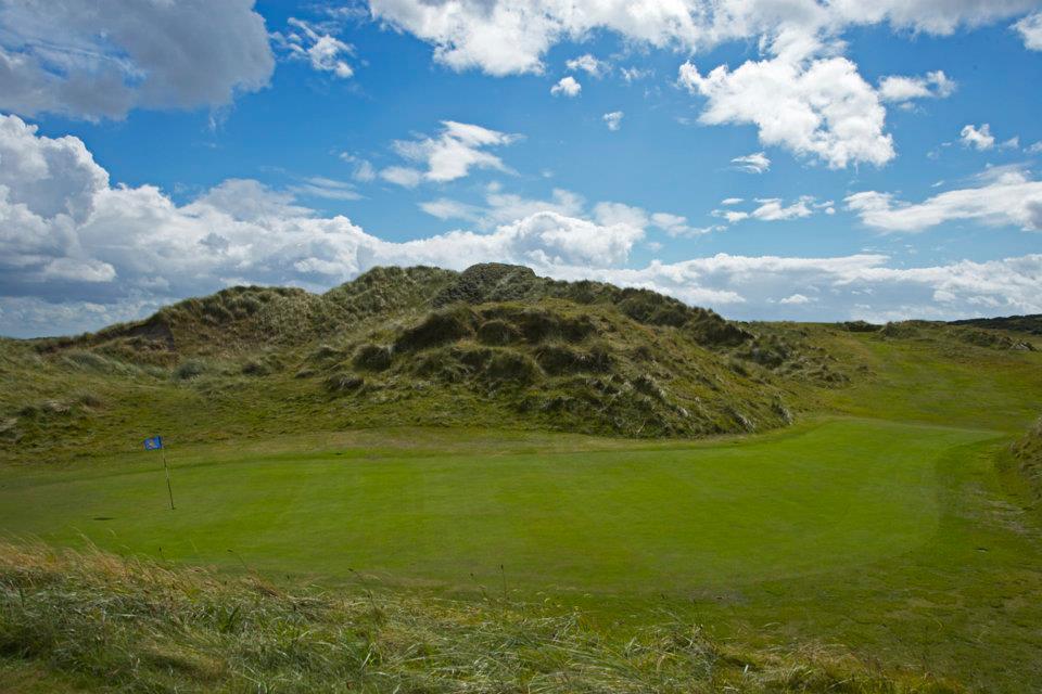 castlerock-golf-club-21