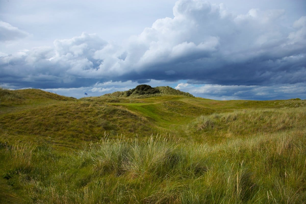 castlerock-golf-club-25