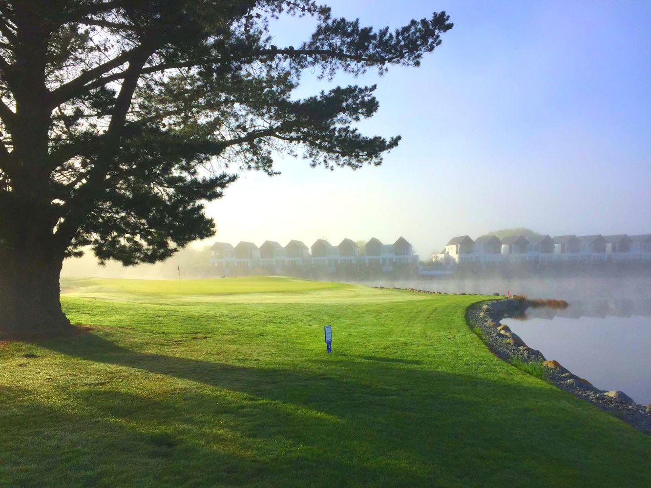 clearwater-golf-club-christchurch-20