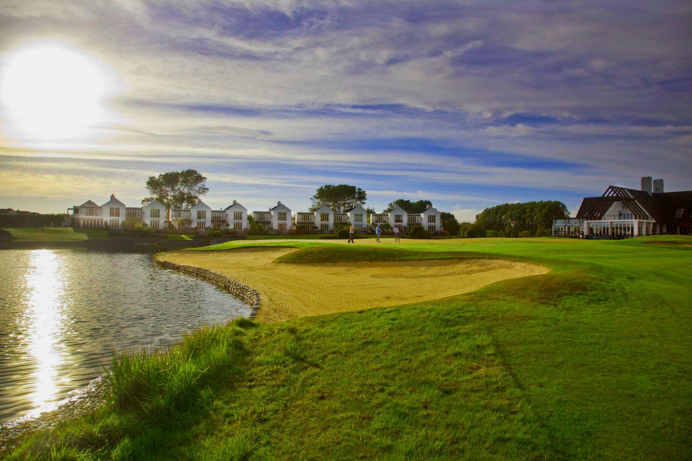clearwater-golf-club-christchurch-25