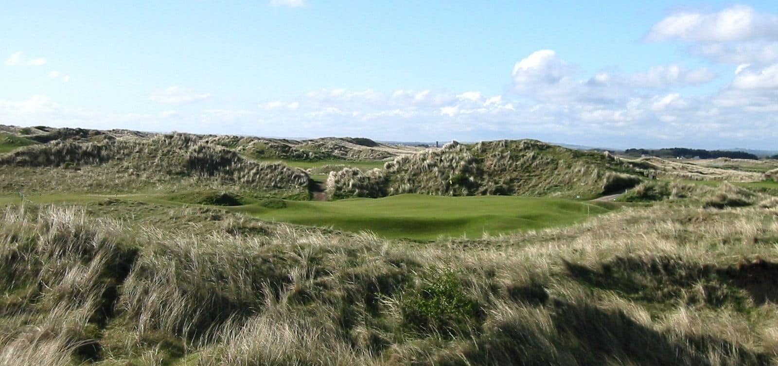 County Louth Golf Club-22