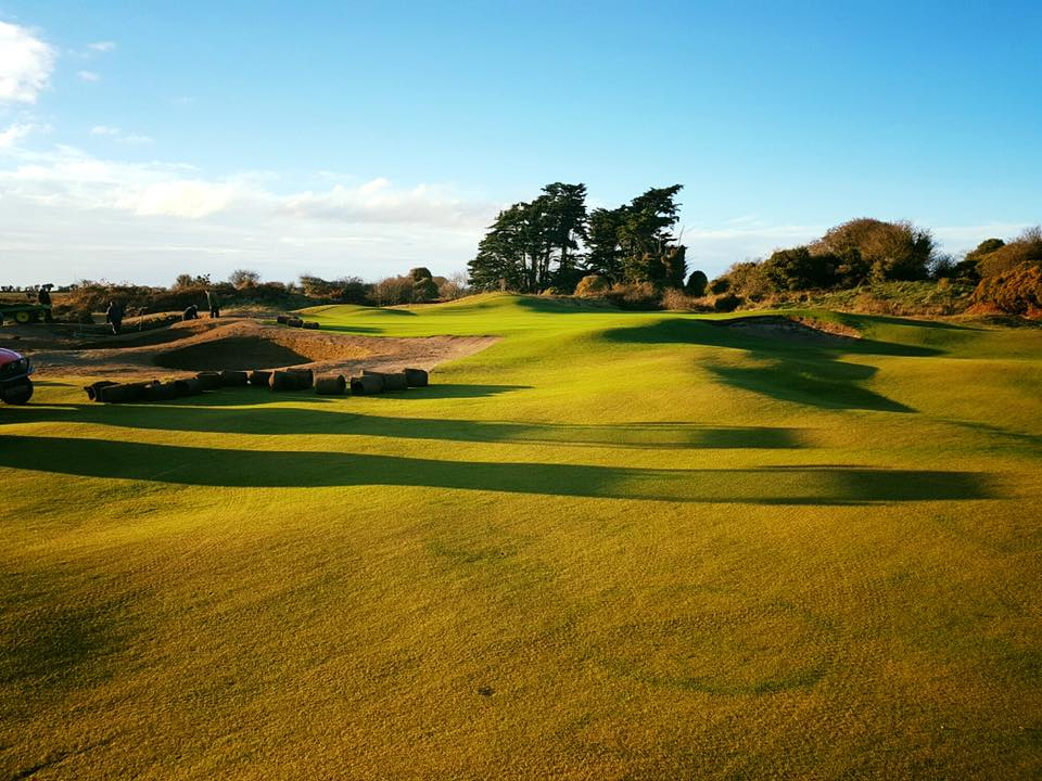 County Louth Golf Club-31