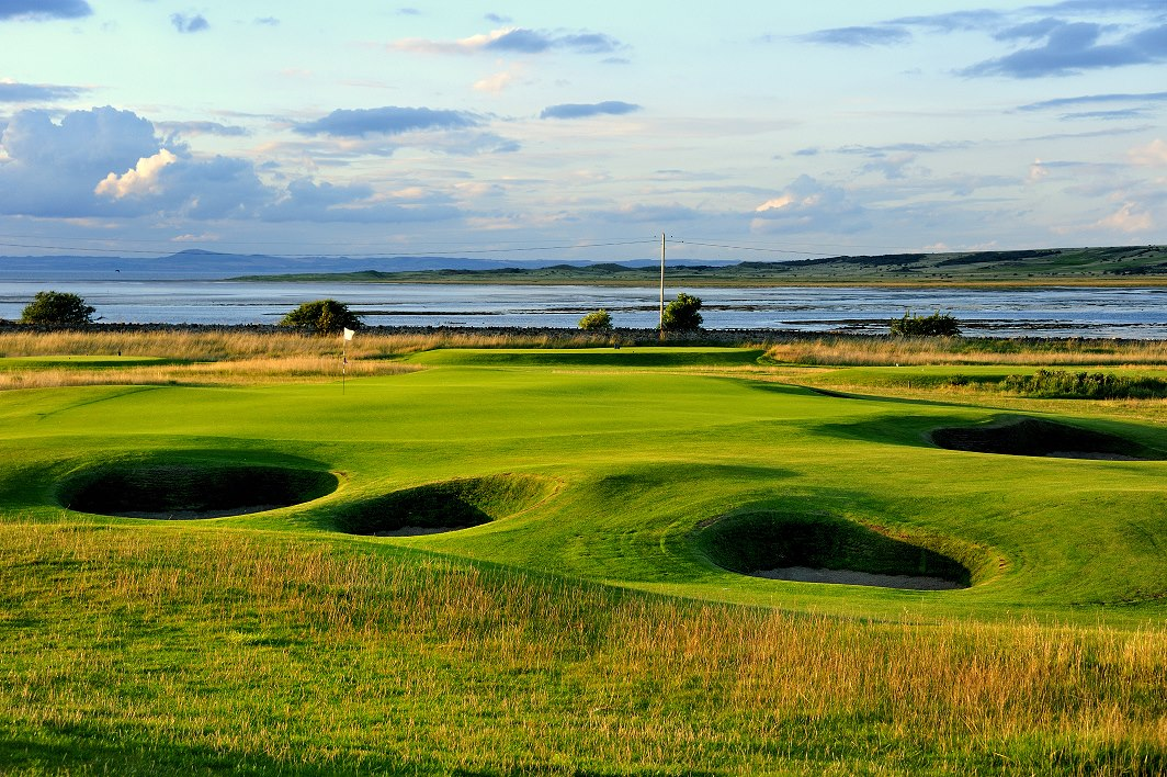 craigielaw-golf-club-22