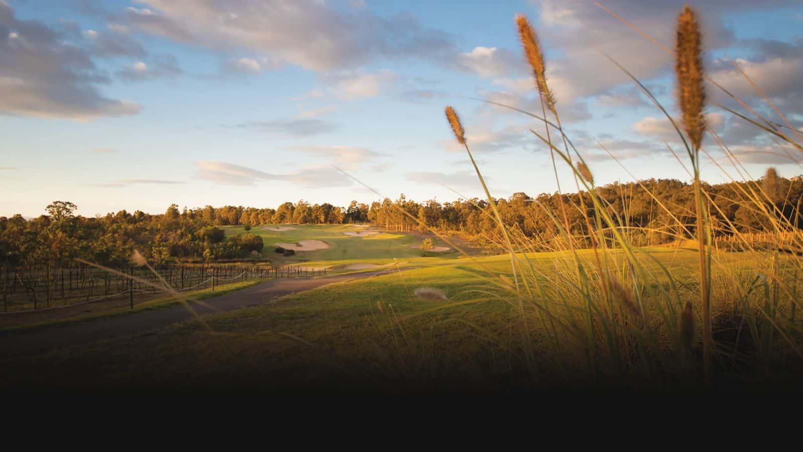 cypress-lakes-golf-resort-036