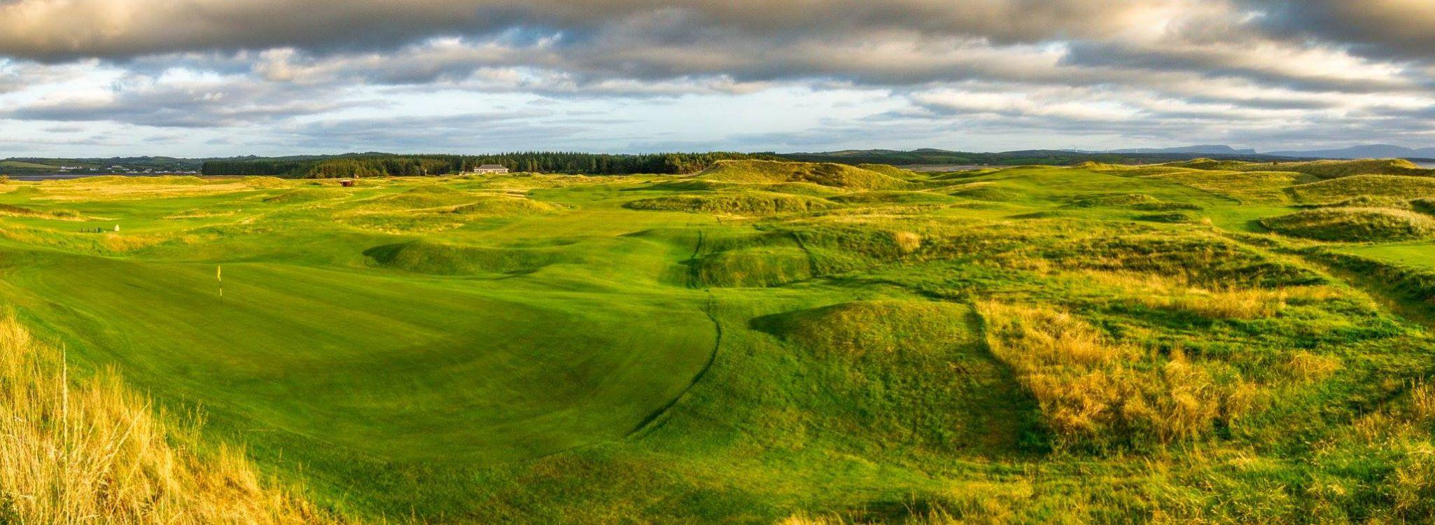 donegal-golf-club-22