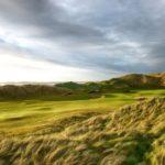 Doonbeg Golf Course