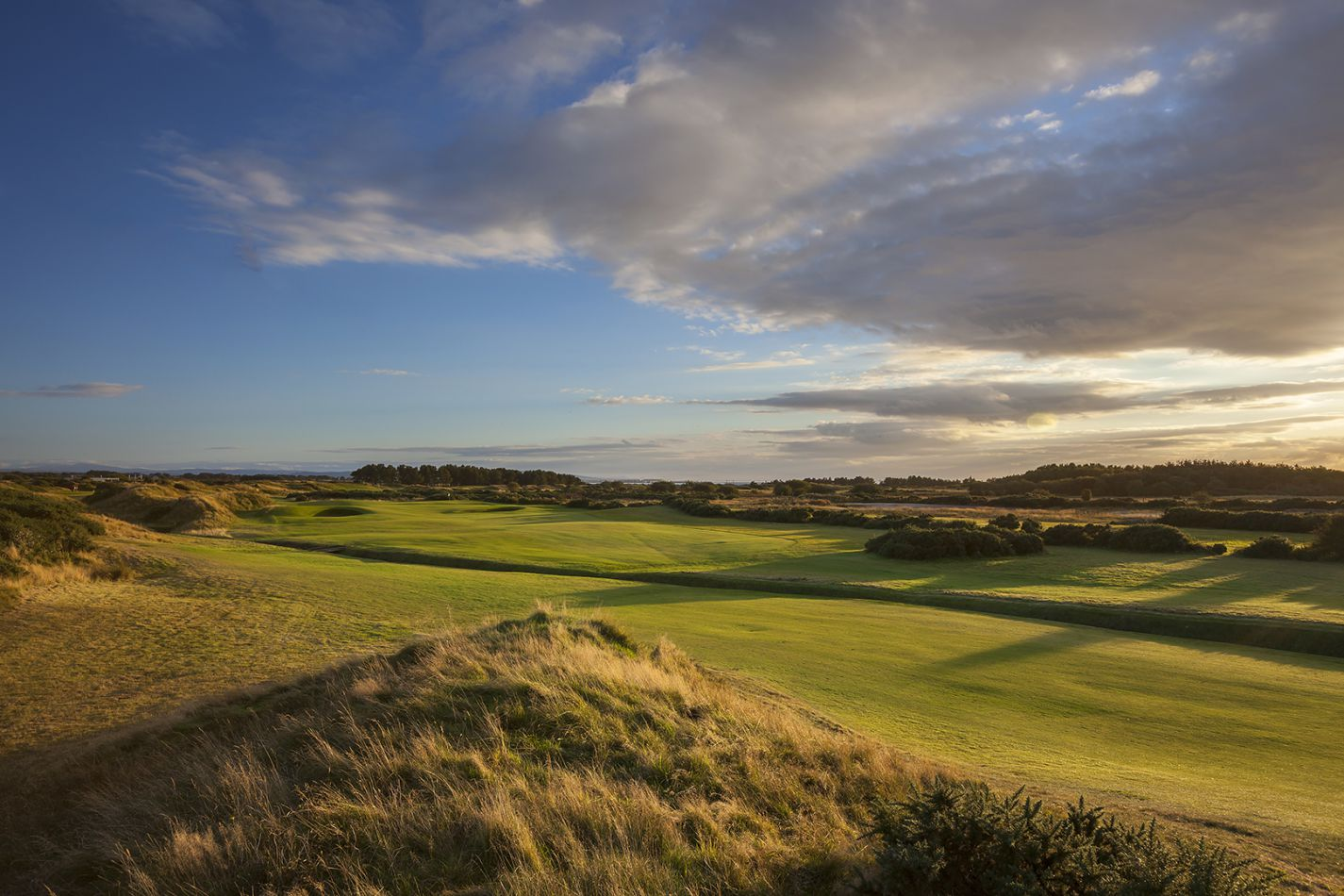 dundonald-links-43