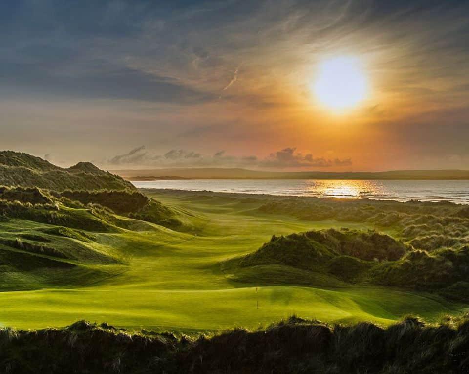 enniscrone-golf-club-24