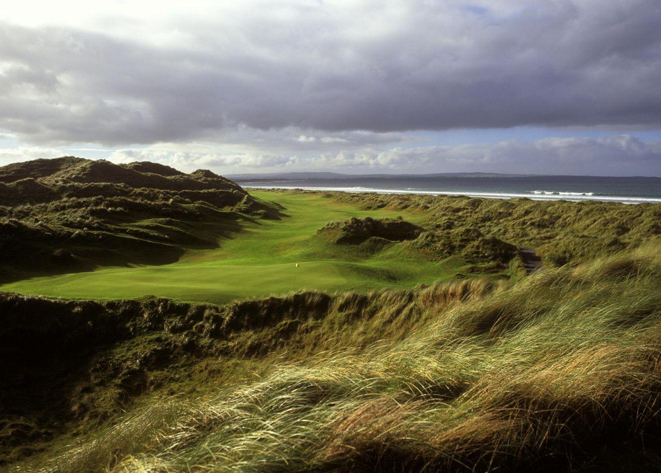 enniscrone-golf-club-25
