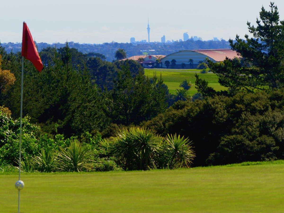 formosa-golf-resort-22