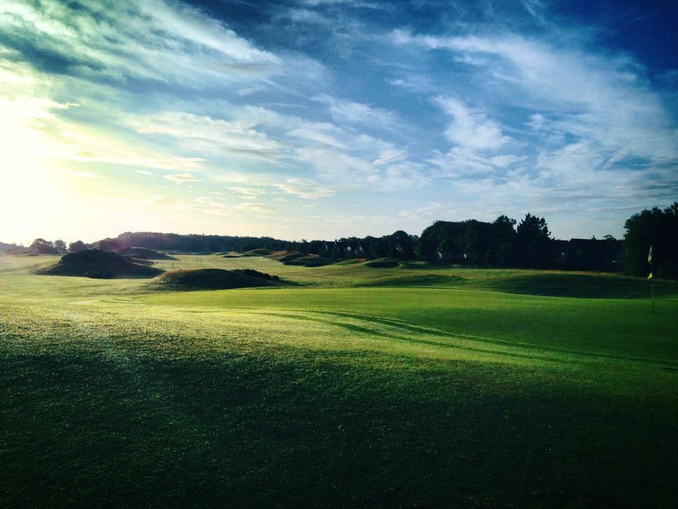 galway-bay-golf-club-27