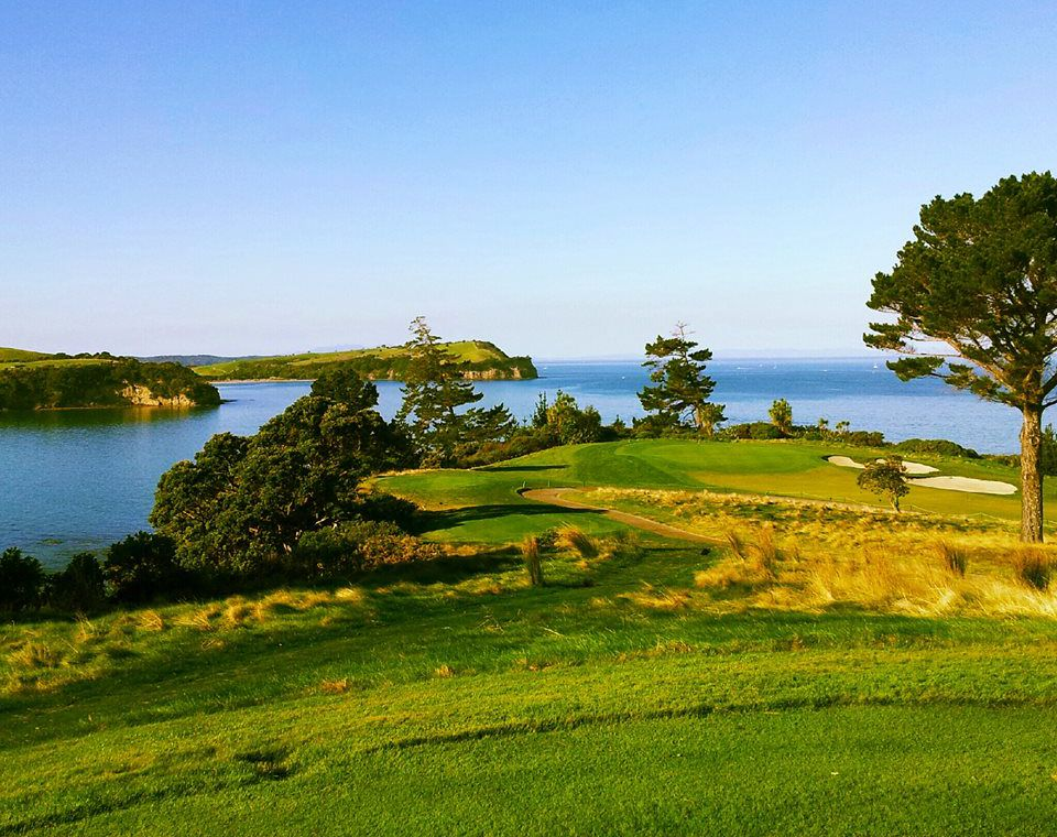 gulf-harbour-golf-club-21