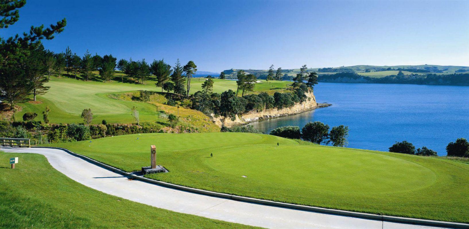 gulf-harbour-golf-club-4