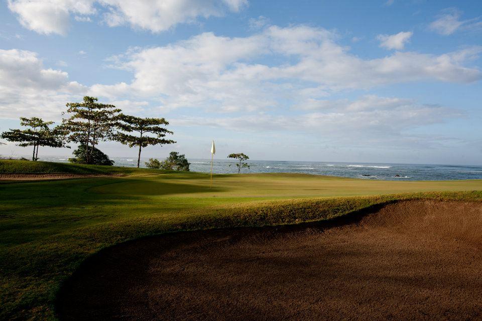 hacienda-pinilla-golf-course-22