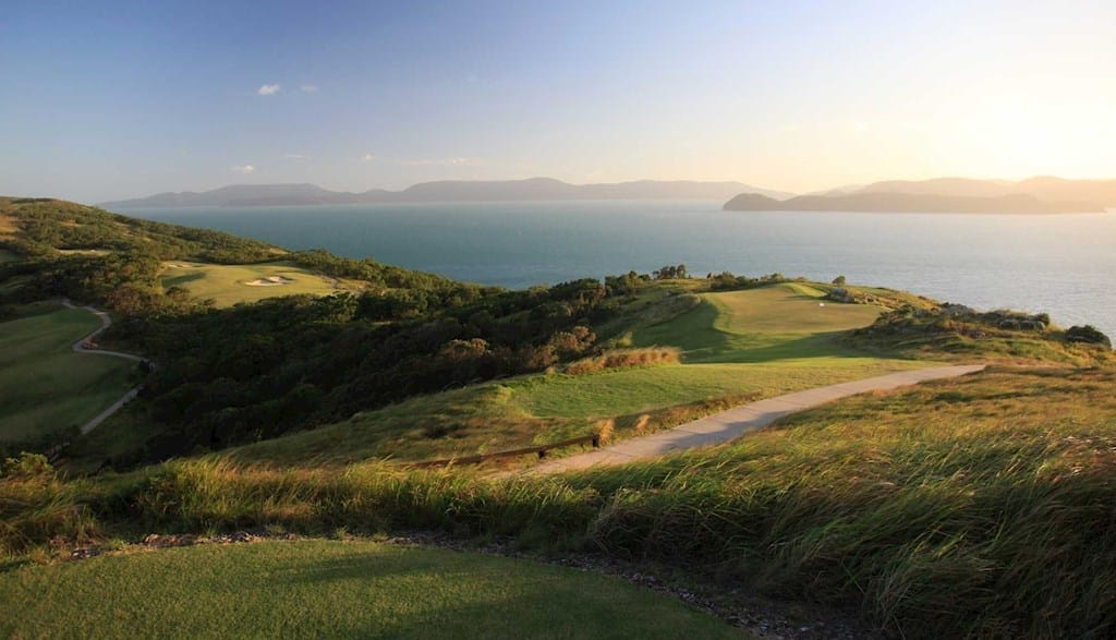 hamilton-island-golf-club-0